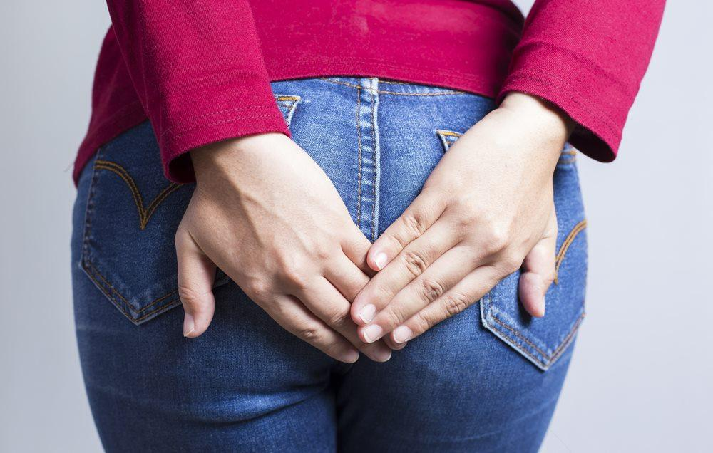 what causes chronic diarrhea