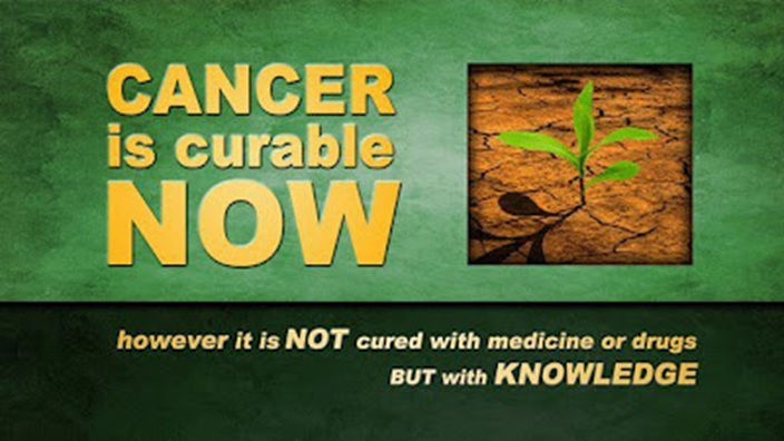 natural cancer treatments