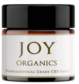best cbd cream