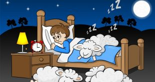 Natural Insomnia Remedies