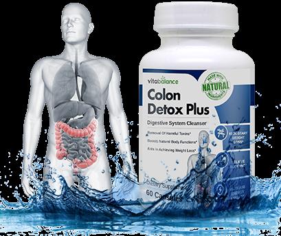 best colon cleanse pills