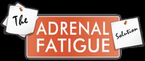 adrenal fatigue cures