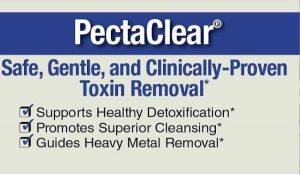 PectaClear
